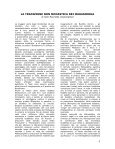download - Vajrayana.it - Page 2