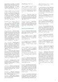 C A T A L O G O P R O D O T T I - PHARMALIFE RESEARCH Srl - Page 7