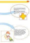 La Messa spiegata ai bambini (e non solo) - Parrocchia di Cornaredo - Page 3