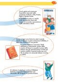 La Messa spiegata ai bambini (e non solo) - Parrocchia di Cornaredo - Page 5