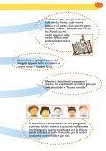 La Messa spiegata ai bambini (e non solo) - Parrocchia di Cornaredo - Page 7
