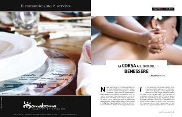 Articolo - Investomagazine.com