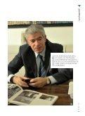 Bada più ai fatti che alle parole come dimostra il ... - Monza Club - Page 4