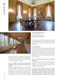 Bada più ai fatti che alle parole come dimostra il ... - Monza Club - Page 5