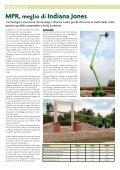 Italia - Merlo - Page 6