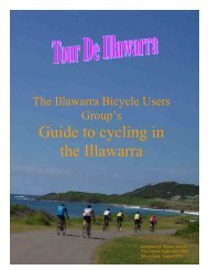 Tour-De-Illawarra-rev4