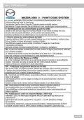 vin / typenschild - Page 2