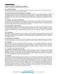 POR LAS TIERRAS DE SAMARKANDA - Kananga y Ambar - Page 2