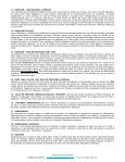 POR LAS TIERRAS DE SAMARKANDA - Kananga y Ambar - Page 3