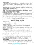 POR LAS TIERRAS DE SAMARKANDA - Kananga y Ambar - Page 4