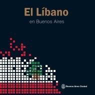 Leer más - Club Libanés de Buenos Aires