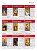 Para descargar la noticia en pdf pinche aquí - Alfa y Omega - Page 2