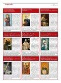 Para descargar la noticia en pdf pinche aquí - Alfa y Omega - Page 3