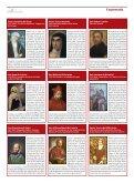 Para descargar la noticia en pdf pinche aquí - Alfa y Omega - Page 4