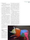 Búsquedas 5 - Eduardo Yentzen - Page 4