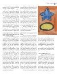 Búsquedas 5 - Eduardo Yentzen - Page 5