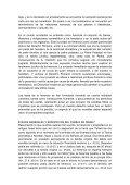 Por: Esther Alonso Cardona - Aula7Activa.org - Page 2