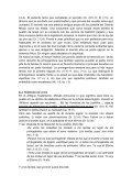 Por: Esther Alonso Cardona - Aula7Activa.org - Page 3