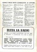 Sistema A - Introni.it - Page 2