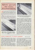 Sistema A - Introni.it - Page 7