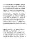 Arnold Toynbee har i boken - ACSA TV – Assyrian Chaldean Syriac ... - Page 3