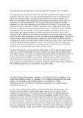 Arnold Toynbee har i boken - ACSA TV – Assyrian Chaldean Syriac ... - Page 7