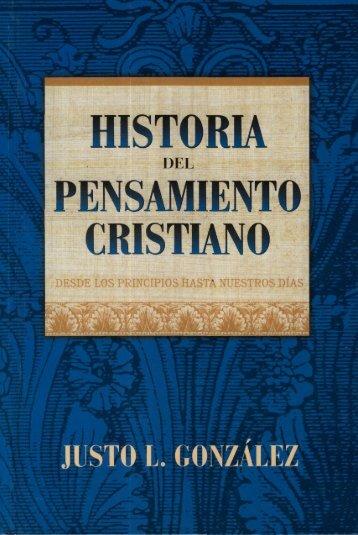 Tomo II.PDF - El Mundo Bíblico