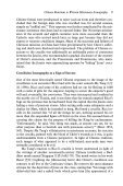 Early Modern Chinese Reactions to Western Missionary Iconography - Page 5