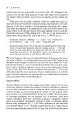 Early Modern Chinese Reactions to Western Missionary Iconography - Page 6