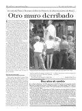 UUnn aabbrraazzoo ppaarraa aabbrriirr uunn m ... - Alfa y Omega - Page 3