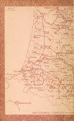 Voyage en France - Page 2