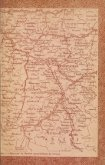 Voyage en France - Page 3