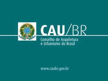 censo-arquitetos-2013