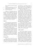 CAIDA DE HOJARASCA Y TASAS DE DESCOMPOSICIÓN DE LAS ... - Page 3