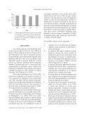 CAIDA DE HOJARASCA Y TASAS DE DESCOMPOSICIÓN DE LAS ... - Page 6