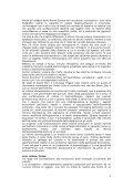 1 Steven Pinker, Come funziona la mente, Mondadori ... - Univirtual.eu - Page 3