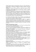 1 Steven Pinker, Come funziona la mente, Mondadori ... - Univirtual.eu - Page 4