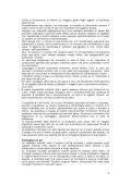 1 Steven Pinker, Come funziona la mente, Mondadori ... - Univirtual.eu - Page 5