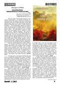 Boema 49 - InfoRapArt - Page 4