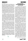 Boema 49 - InfoRapArt - Page 5