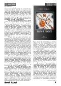 Boema 49 - InfoRapArt - Page 6