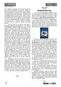 Boema 49 - InfoRapArt - Page 7