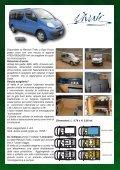 catalogo vivair - Adami Camper - Page 4