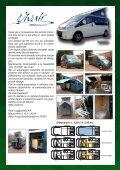 catalogo vivair - Adami Camper - Page 6