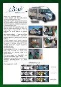 catalogo vivair - Adami Camper - Page 7