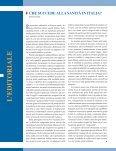Scarica il pdf - BIOS SpA - Page 4