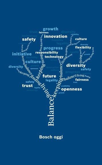 Bosch Oggi 2012 (IT).indd