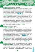 Manuale per la scelta del legno da utilizzare nelle abitazioni - Page 5