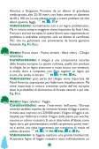 Manuale per la scelta del legno da utilizzare nelle abitazioni - Page 6