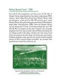 Cara Pembuatan Arang Kayu - Center for International Forestry ... - Page 2
